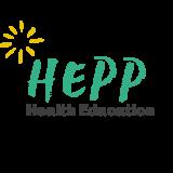 HEPP-logo-FINAL-993x1024
