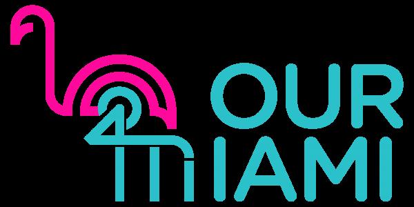 Our Miami-01-logoz
